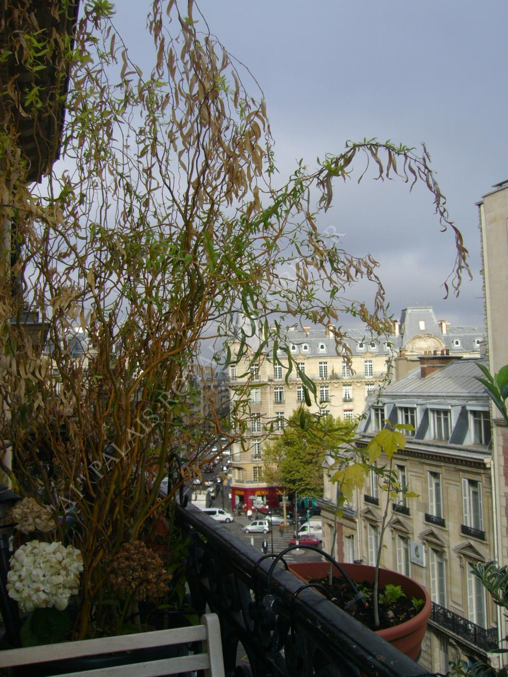 PARIS 8ÈME